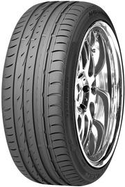 Vasaras riepa Nexen Tire N8000, 235/55 R17 103 W C C 74