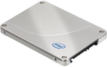 """Intel Pro 5450s Series 256GB 2.5"""" SATAIII SSDSC2KF256G8X1"""
