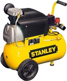 Stanley FCDV4G4STN008 Oil Compressor 50L
