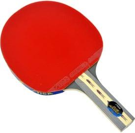 Stiga Advance WRB Ping Pong Club Racket