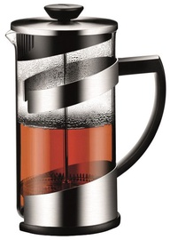 Tescoma Teo Coffee Maker 0.6l