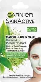 Garnier Skin Active Matcha + Kaolin Mask 8ml