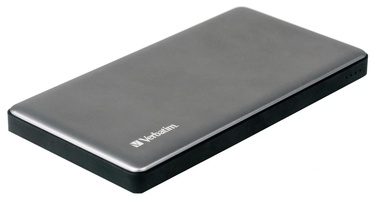 Verbatim 10000mAh Power Bank 49576