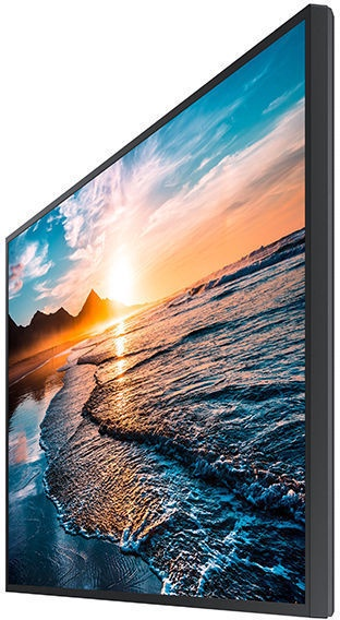 "Monitorius Samsung QH65R, 65"", 8 ms"