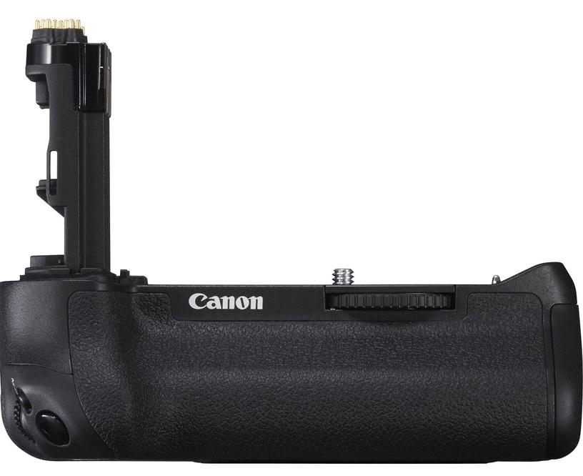 Toiteplokk Canon Battery Grip BG-E16