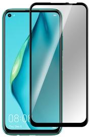 eStuff Huawei P40 Lite Screen Protector