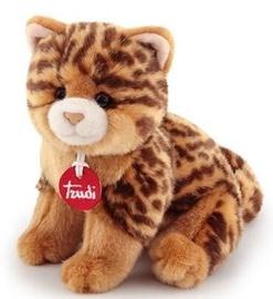 Плюшевая игрушка Dante Cat, 17.5 см