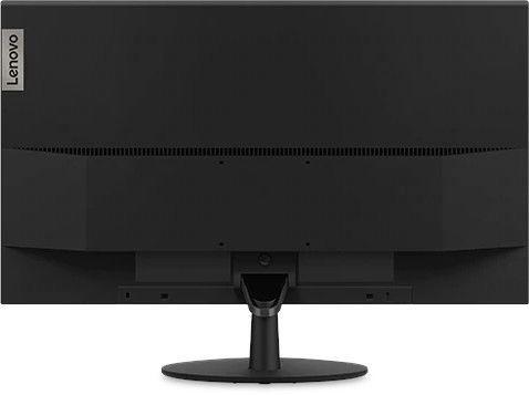 """Monitorius Lenovo L24q-30, 23.8"""", 4 ms"""