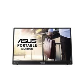 Монитор Asus ZenScreen MB16ACV, 15.6″, 5 ms