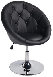 Signal Meble Armchair C-881 Black