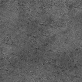 Plaadid Cer-rol Lancaster, kivimassi, 600 mm x 600 mm