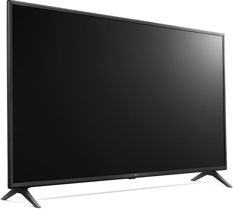 Televiisor LG 43UM71007LB