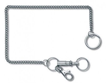 Victorinox Chain Combination 40cm