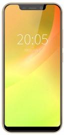 Mobilusis telefonas Blackview A30 Dual Gold, 16 GB