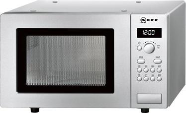 Микроволновая печь Neff HW5220N