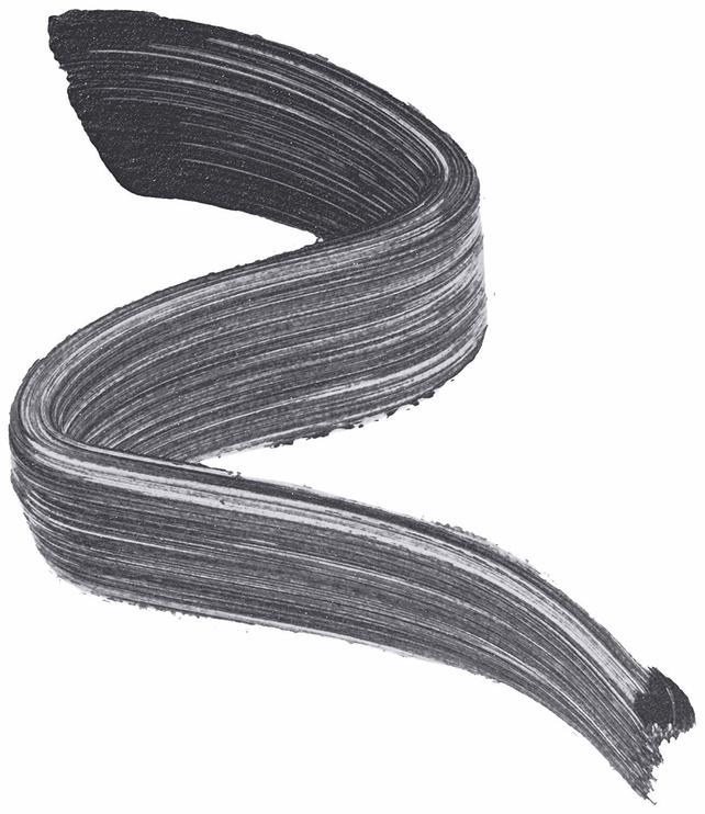 Clarins Ombre Iridescente 7g 03