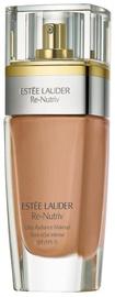 Estee Lauder Re-Nutriv Ultra Radiance Makeup SPF15 30ml 3C2