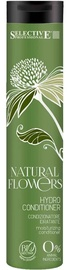 Selective Professional Natural Flowers Hydro Conditioner 250ml