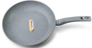Mondex Cookini Olive Pan 30cm