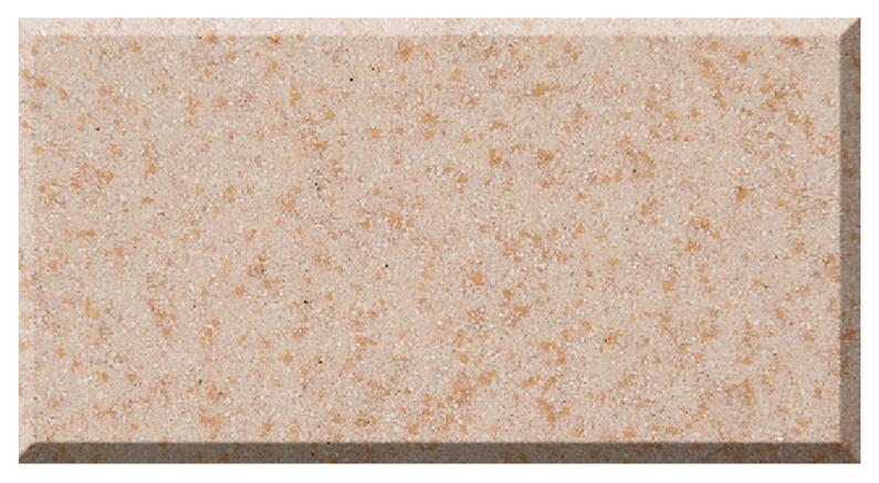 Plautuvė Akvasanita Simplex SQS 100-110 AW, 42,5 x 50 x 19,5 cm