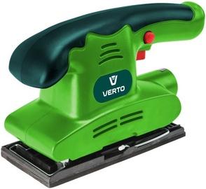 Verto 51G325 Sander 150W