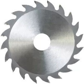 Scheppach 7901301602 Wood Circular Saw Blade 250x30mm