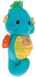 Fisher Price Soothe & Glow Seahorse Blue DGH82