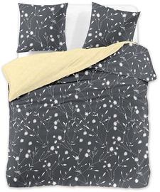 Gultas veļas komplekts DecoKing Dandelion, 200x220/50x75 cm