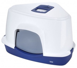 Europet Bernina Jumbo 56x70cm Blue