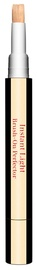 Clarins Instant Light Brush-On Perfector 2ml 00