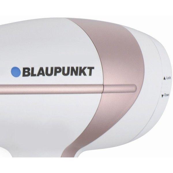 Plaukų džiovintuvas Blaupunkt HDD501RO