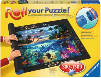 Ravensburger Roll Your Puzzle 179565