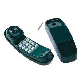 Laste mänguväljaku tarvik Gardenland Phone, 22 cm x 6 cm x 8 cm