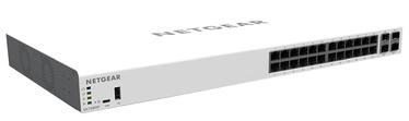 Сетевой концентратор Netgear GC728XP-100EUS