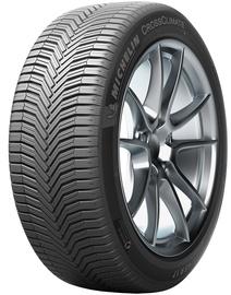 Летняя шина Michelin Crossclimate Plus 215 50 R17 95W XL