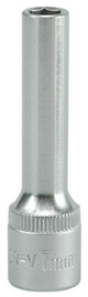 Yato Hexagonal Deep Socket 3/8'' 7mm
