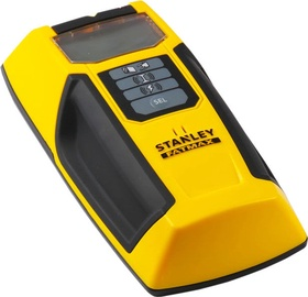 Stanley S300 Stud Finder