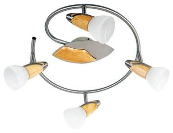 Lampa Adrilux ALINDA-4A 4x40W E14