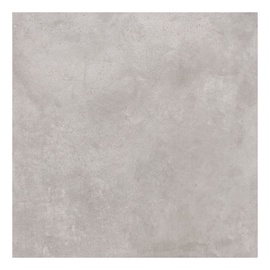 Akmens masės plytelės Sepia GRIGIO REK, 79.7 x 79.7 cm