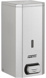 Mediclinics DJS0033CS Spray Soap Dispenser 1.5l