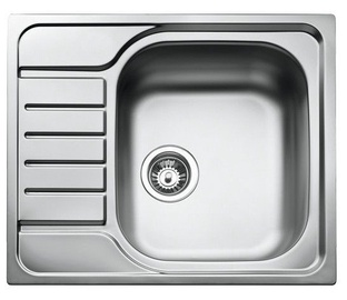 Мойка Teka Kitchen Sink E50 1C MTX