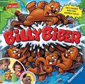 Ravensburger 3D Billy R21951