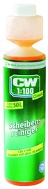 Dr. Wack CW Classic Summer Windshield Cleaner 250ml