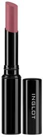 Inglot Slim Gel Lipstick 1.8g 61
