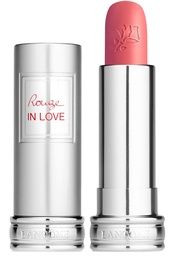Lancome Rouge In Love 3.4g 322M