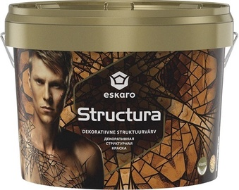 Struktuurvärv Structura 11kg