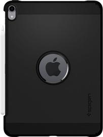 Spigen Tough Armor Case For Apple iPad Pro 11 2018 Black