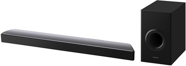 Panasonic SC-HTB688