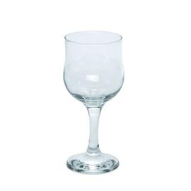Vyno taurių komplektas Lav Nevakar, 200 ml, 6 vnt