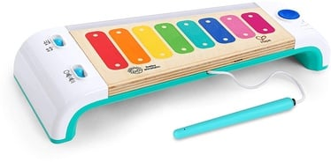 Hape Magic Touch Xylophone E11883